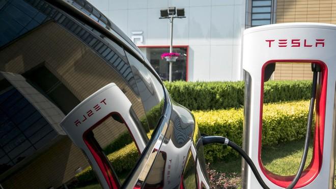 Tuyên chiến với Tesla, Samsung ra mắt pin mới cho ô-tô điện: Đi từ Hà Nội đến Huế chỉ với một lần sạc - Ảnh 5.