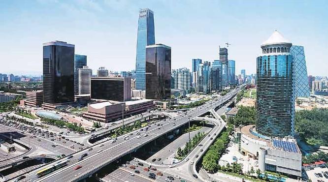 Smart City, Smart cities, India smart cities, Smart city, Smart cities news, Smart cities announced, Venkaiah Naidu Smart cities, India news