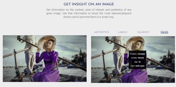 Apple mua công ty trí tuệ nhân tạo để phát triển phân tích hình ảnh ảnh 2