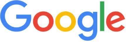 Google tài trợ 1 tỷ USD phát triển đào tạo công nghệ và tìm kiếm việc làm ảnh 1