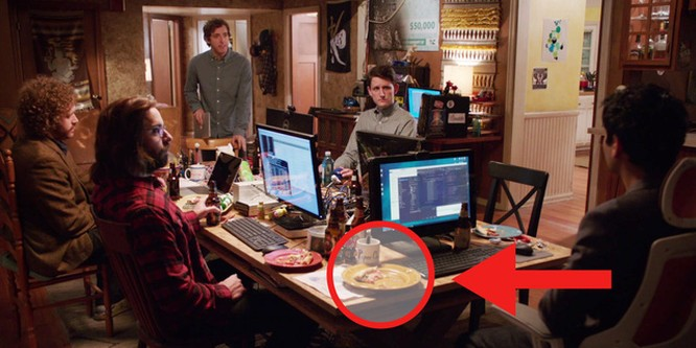 Được làm bởi robot, những chiếc pizza này sẽ là đối thủ đáng gờm của Dominos và Pizza Hut? - Ảnh 5.