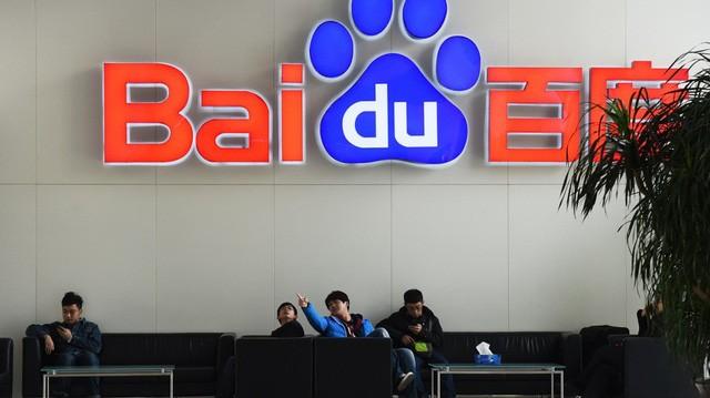 Trung Quốc nuôi mộng 'bá chủ toàn cầu' về trí tuệ nhân tạo - Ảnh 3.