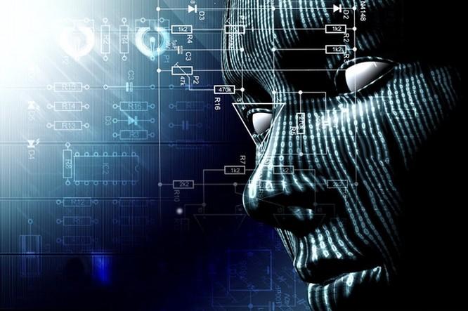 Hơn 1/3 smartphone của năm 2020 sẽ trang bị chip AI ảnh 1