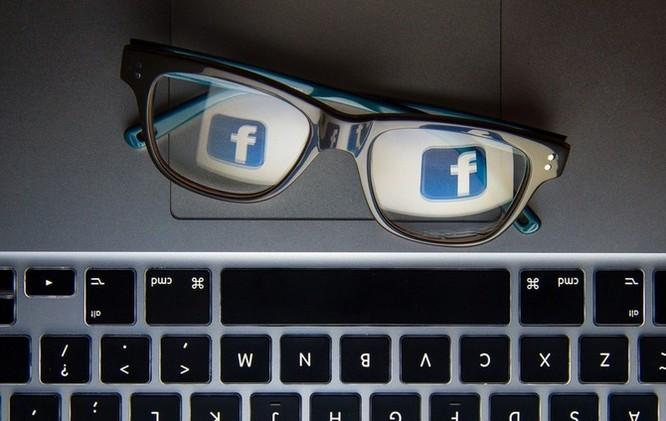 Facebook thử nghiệm chia đôi News Feed, thời mạt của fanpage sắp đến? ảnh 2