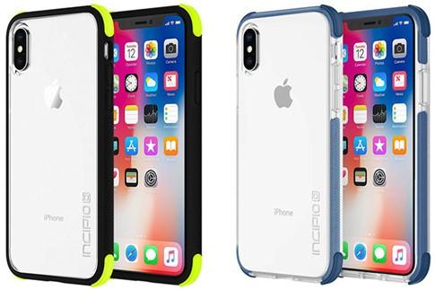 Chọn vỏ bảo vệ cho iPhone X - ảnh 4