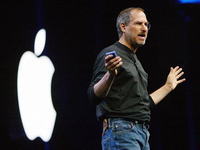 Chỉ bằng 2 câu nói, Steve Jobs tiết lộ lý do vì sao ông luôn thuê những người giỏi hơn mình ảnh 2