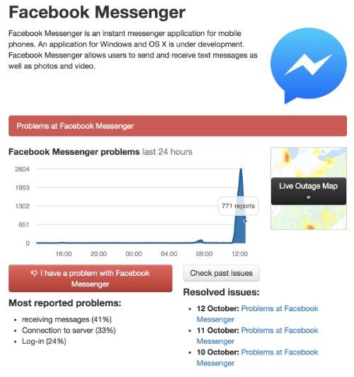 facebook-lai-gap-loi-o-viet-nam-2