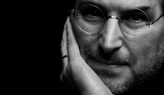 Chỉ bằng 2 câu nói, Steve Jobs tiết lộ lý do vì sao ông luôn thuê những người giỏi hơn mình ảnh 3