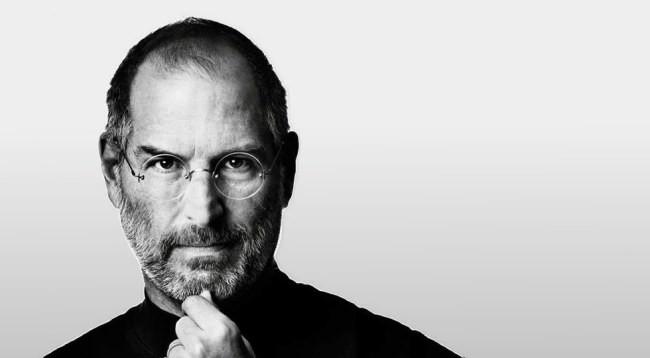 Tại sao Steve Jobs và Bill Gates nghiêm khắc cấm con mình sử dụng đồ công nghệ? - 2