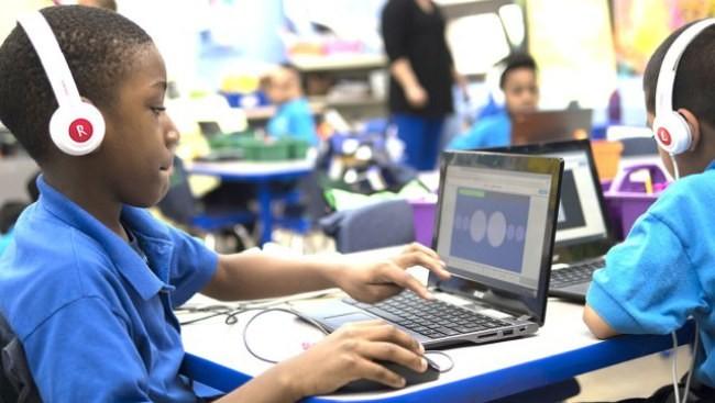 Tại sao Steve Jobs và Bill Gates nghiêm khắc cấm con mình sử dụng đồ công nghệ? - 3