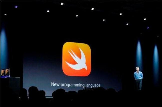 Top 15 ngôn ngữ lập trình giúp các nhà phát triển phần mềm kiếm bộn tiền ảnh 3