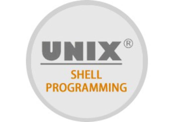 Top 15 ngôn ngữ lập trình giúp các nhà phát triển phần mềm kiếm bộn tiền ảnh 4