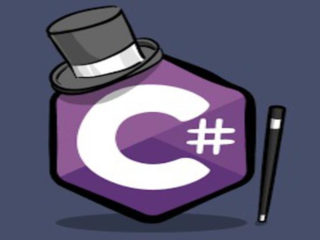 Top 15 ngôn ngữ lập trình giúp các nhà phát triển phần mềm kiếm bộn tiền ảnh 8