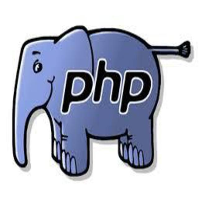 Top 15 ngôn ngữ lập trình giúp các nhà phát triển phần mềm kiếm bộn tiền ảnh 11