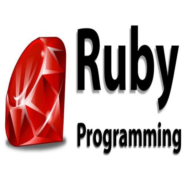 Top 15 ngôn ngữ lập trình giúp các nhà phát triển phần mềm kiếm bộn tiền ảnh 12