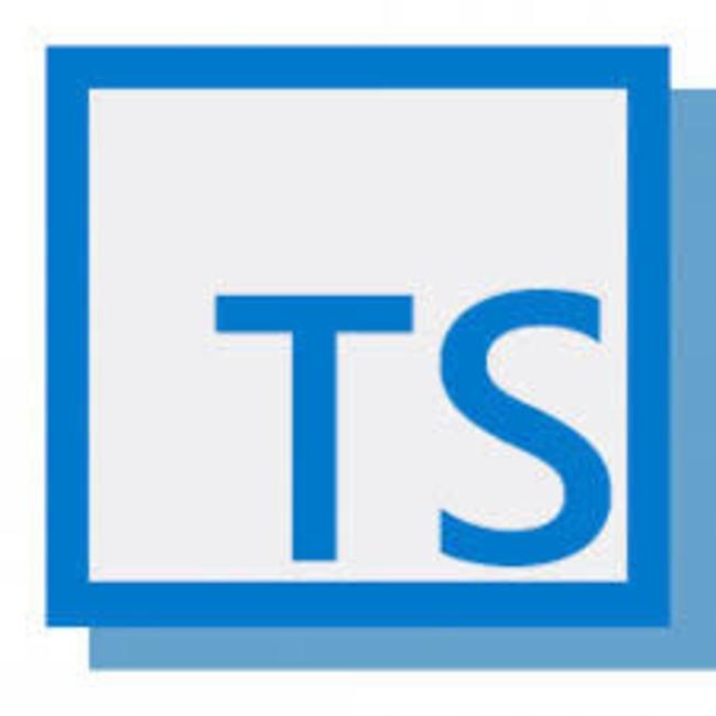 Top 15 ngôn ngữ lập trình giúp các nhà phát triển phần mềm kiếm bộn tiền ảnh 5