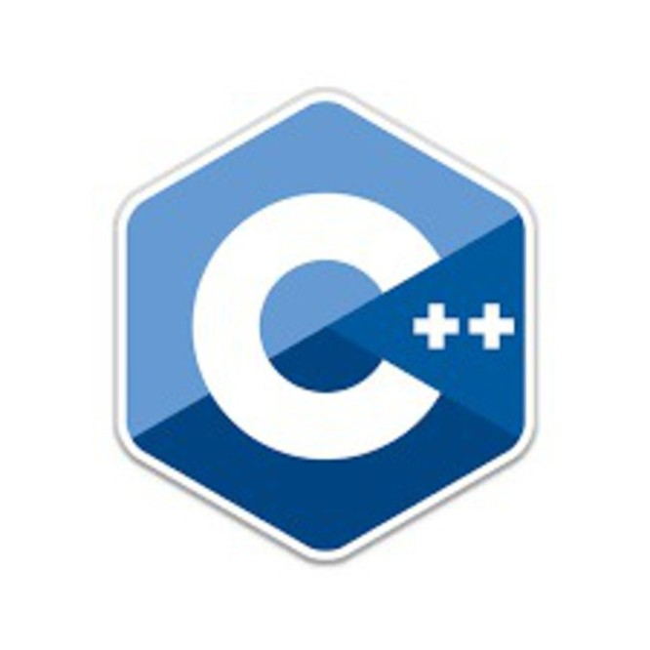 Top 15 ngôn ngữ lập trình giúp các nhà phát triển phần mềm kiếm bộn tiền ảnh 10