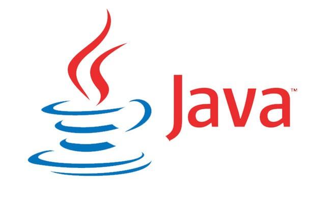 Top 15 ngôn ngữ lập trình giúp các nhà phát triển phần mềm kiếm bộn tiền ảnh 13
