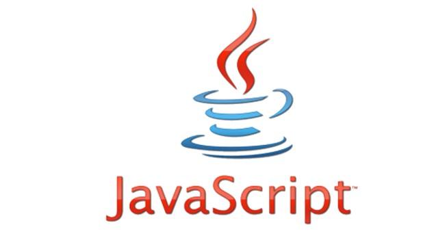Top 15 ngôn ngữ lập trình giúp các nhà phát triển phần mềm kiếm bộn tiền ảnh 15