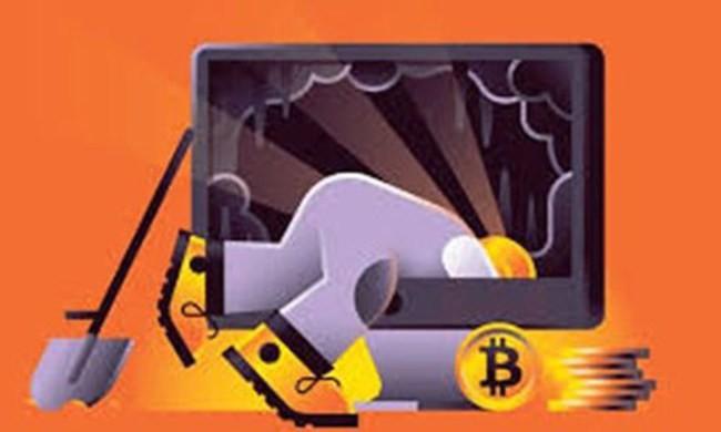 7 chiêu trò lừa đảo bitcoin đang thịnh hành ảnh 2