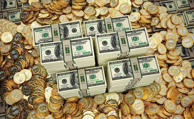 7 chiêu trò lừa đảo bitcoin đang thịnh hành ảnh 3
