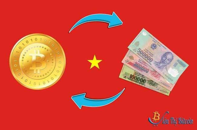 7 chiêu trò lừa đảo bitcoin đang thịnh hành ảnh 5