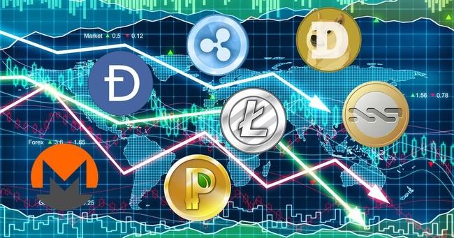 Cơn sốt Bitcoin: Đừng ham lãi ảo mà mất tiền thật ảnh 3