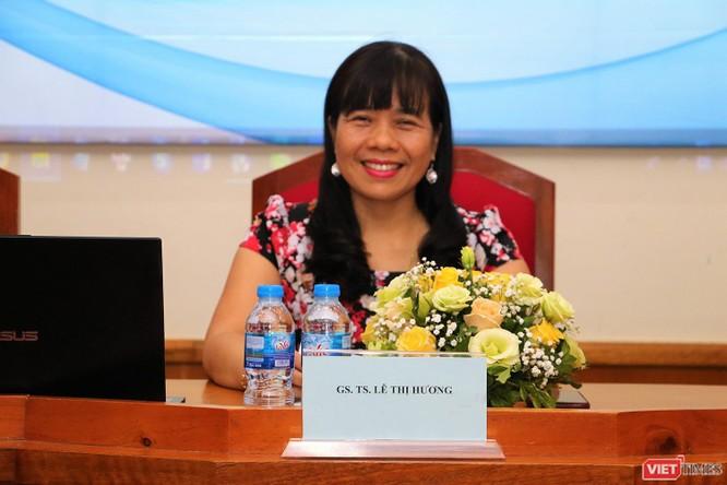 Nếu chọn cách miễn dịch cộng đồng, Việt Nam sẽ có ít nhất 126.000 người tử vong: Ai chấp nhận là 1 trong số đó? ảnh 2