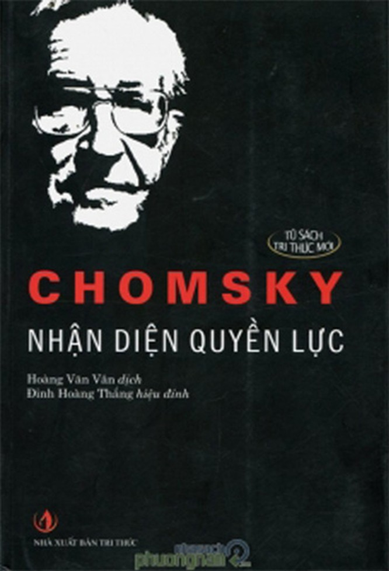 Nhà khoa học thế hệ 8x đầu tiên của Việt Nam được trao giải thưởng mang tên Noam Chomsky là ai? ảnh 5