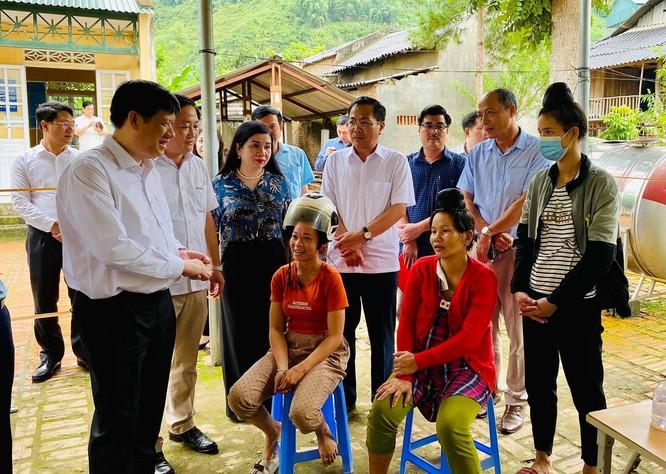 10 sự kiện y tế và phòng, chống dịch của Việt Nam năm 2020 ảnh 8