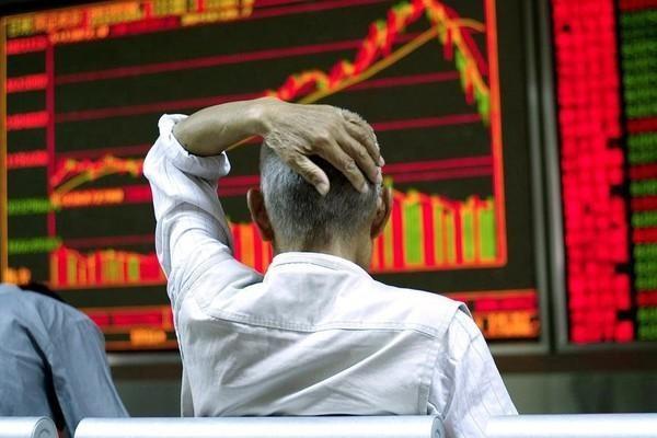 Giá Bitcoin giảm sốc sau phát ngôn gây bão của Bill Gates ảnh 2
