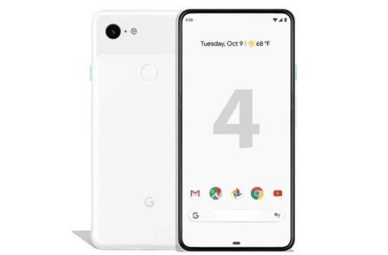 4 tính năng được kỳ vọng nhất trên Google Pixel 4 ảnh 7
