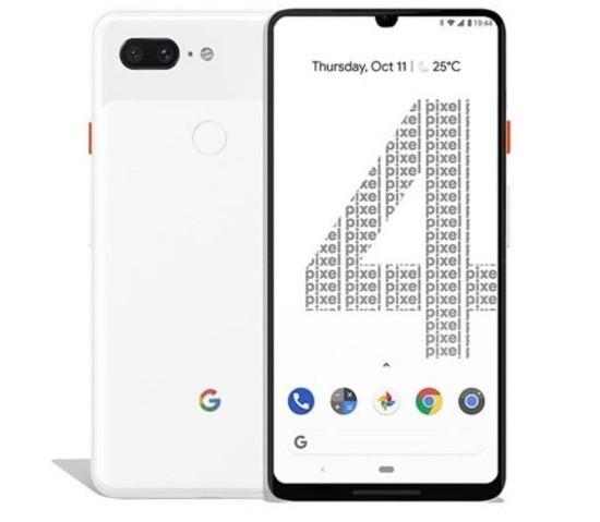 4 tính năng được kỳ vọng nhất trên Google Pixel 4 ảnh 8