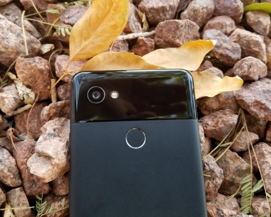 4 tính năng được kỳ vọng nhất trên Google Pixel 4 ảnh 4