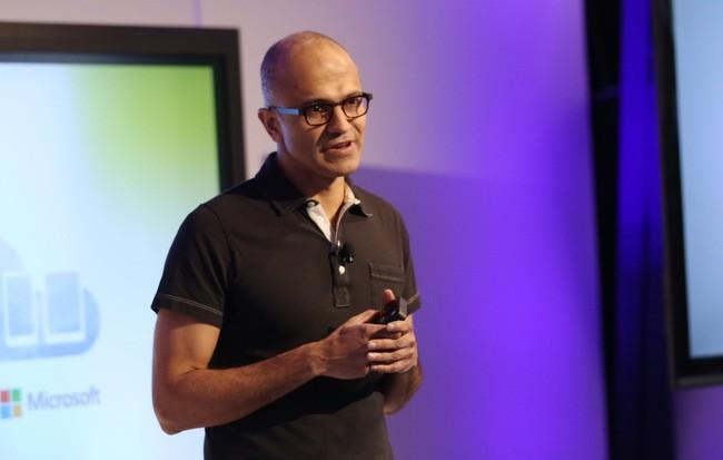 Tích hợp Linux ngay trong Windows 10, một mũi tên trúng hai đích của Microsoft ảnh 1