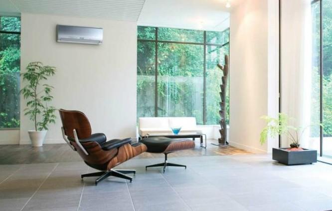 Những cách này có thể giúp tiết kiệm điện khi dùng điều hòa nhiệt độ ảnh 2