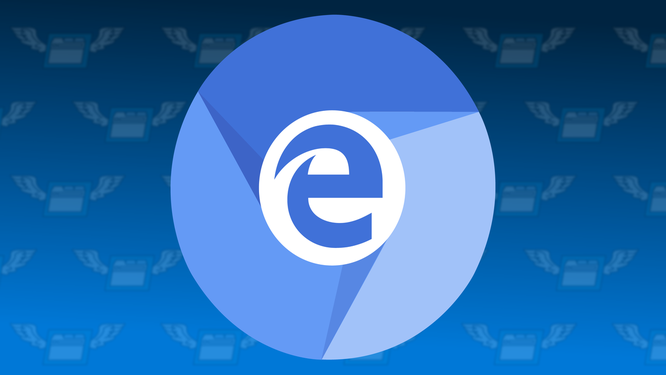 Cách chặn một trang web trên Microsoft Edge ảnh 1