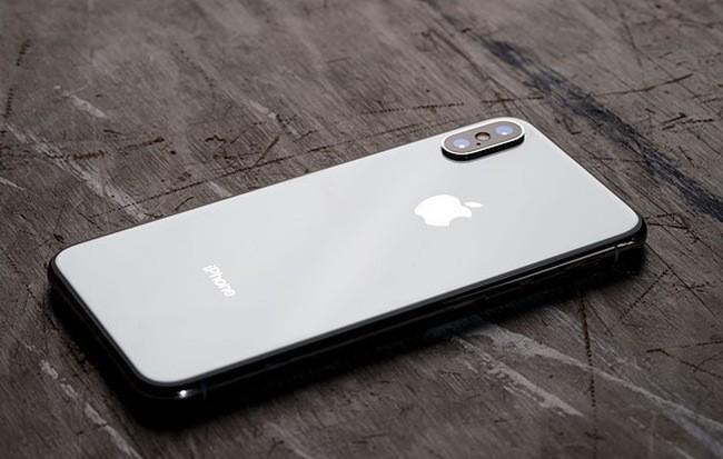 """Concept iPhone 2019 """"nuột"""" như thế nhưng vẫn có một thứ khiến fan tức giận suốt 5 năm liền ảnh 2"""