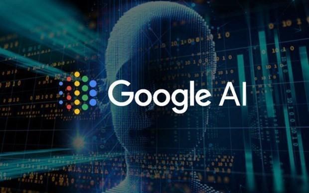 Có thể phát hiện sớm các dấu hiệu ung thư từ AI của Google ảnh 1
