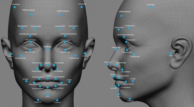 Thành phố đầu tiên ở Mỹ cấm sử dụng nhận diện khuôn mặt ảnh 1