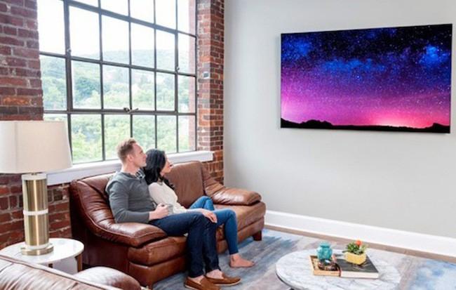 Không dừng lại ở smartphone, Corning ra mắt kính cường lực Astra Glass cho máy tính bảng, laptop và TV ảnh 2