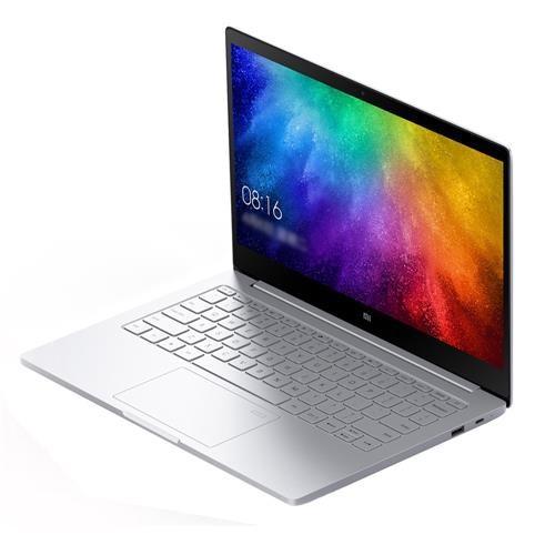 Laptop Redmi lộ thông số, màn hình 14 inch, chip Core i7, có card đồ họa rời ảnh 1
