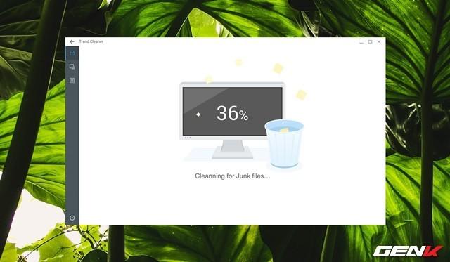Dọn dẹp Windows 10 tốt hơn với 3 gợi ý phần mềm chính chủ từ các hãng bảo mật nổi tiếng ảnh 4