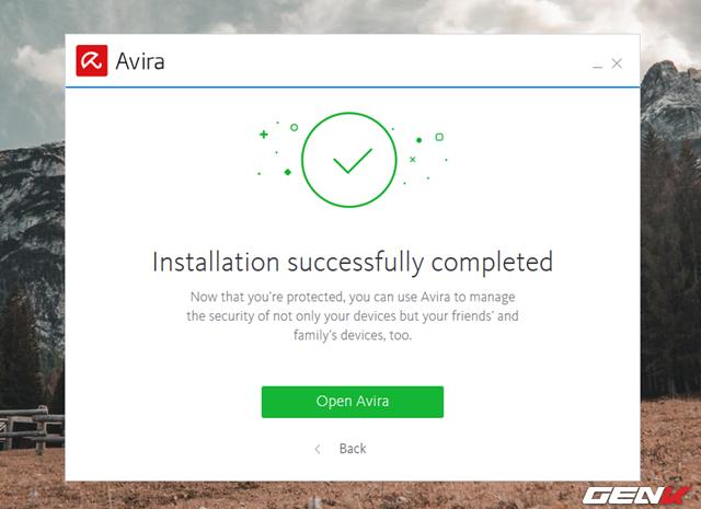 Dọn dẹp Windows 10 tốt hơn với 3 gợi ý phần mềm chính chủ từ các hãng bảo mật nổi tiếng ảnh 7