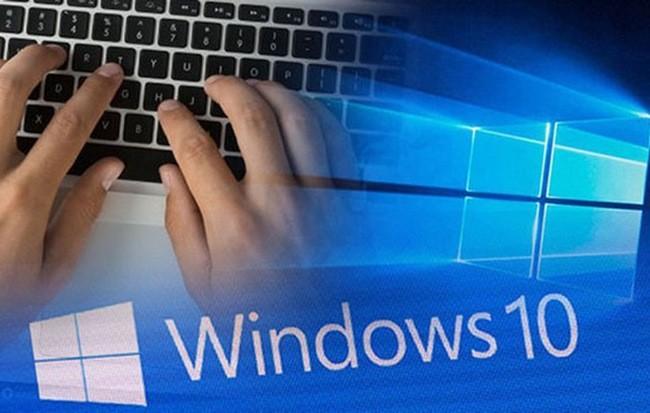 Dọn dẹp Windows 10 tốt hơn với 3 gợi ý phần mềm chính chủ từ các hãng bảo mật nổi tiếng ảnh 1