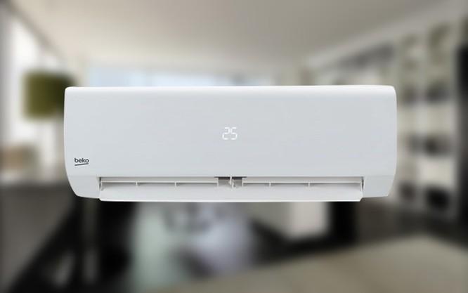 Những mẫu điều hòa tiết kiệm điện giá dưới 7 triệu đồng ảnh 2