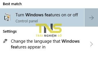 Cách tạo máy ảo Ubuntu trên Windows 10 bằng Hyper-V ảnh 1