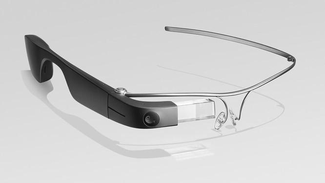 Google Glass 2 ra mắt sau 6 năm, giá 999 USD nhưng không bán rộng rãi ảnh 1