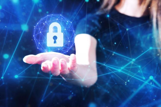 Người dùng cần thiết lập để bảo vệ dữ liệu của mình.