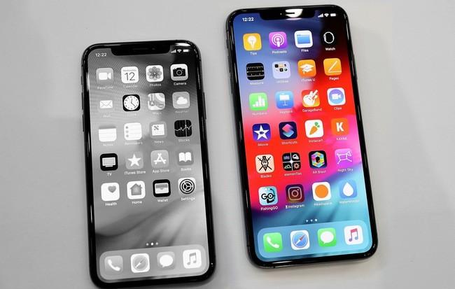 Cụt hứng vì iPhone XI có thể đắt hơn do căng thẳng Mỹ-Trung, bất đắc dĩ tăng cả vài triệu ảnh 1